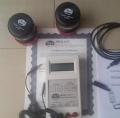 美国Trek 152-1数显式表面电阻测试仪主机