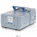 德国VACUUBRAND MD 4 NT 隔膜泵