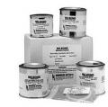 MILBOND Optical Cement 48611/2 400GM Type-I,12800