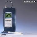 罗威邦Lovibond PH110酸度测定仪
