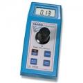 哈纳HI93702铜离子浓度测定仪