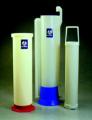 Nalgene DS5250-0060 移液管清洁系列
