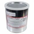 ALODINE 600 10LB包装,MIL-DTL-81706-CL3-FM.2 ME ABC