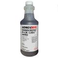 BONDERITE M-CR 1201 1USQ包装