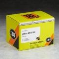 IBI Scientific Sm Dna Frag Extract Kit-100pr IB47061,DNA分段提取