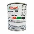 CASTROL BRAYCOTE 248 1LB包装,MIL-C-11796  CLASS 3,大批量