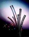 NALGENE 8000-0020-ROC 180透明塑料管,透明,柔软,多用,经济,内径 x 外径x壁厚,1/8 x 1/4 x 1/16,英寸,每箱数量50 TBG-180-PVC 1/8X1/4X1/16 50FT]]