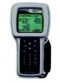 YSI 650MDS 多参数水质监测仪