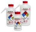 Nalgene 2436-0506 可通气UnitaryTM安全洗瓶