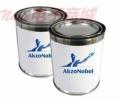 AkzoNobel 10P4-2NF/EC-117S BAC 452 Green (Lead & Cadmium Free) Fluid Resistant Epoxy Primer - Quart包装