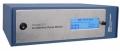 美国2B Model 211室外环境用臭氧监测分析仪