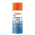 AMBERSIL FORMULA 5 400ML喷雾装