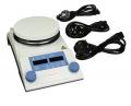 美国热电Thermofisher RT2 Basic 数显型 加热板/ 加热搅拌器 88880001