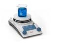 美国热电Thermofisher RT2 Basic 卓越型加热板/ 加热搅拌器88880005
