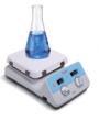 Thermofisher Cimarec SP88850106 美国热电搅拌器