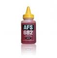 AFS682 HYDRAULIC ASSEMBLY FLUID 5.4OZ包装,NSN 9150-01-375-1550