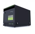 Airmodus A20 Butanol Condensation Particle Counter,正丁醇凝聚核粒子计数器
