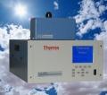 美国热电Thermo 5030i SHARP颗粒物同步混合监测仪