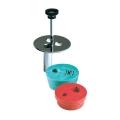 美国Cannon 9726-M95用于粘度计的氯丁橡胶粘度计座