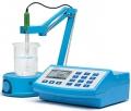HANNA/哈纳 HI83314H微电脑化学需氧量(COD)多参数测定仪