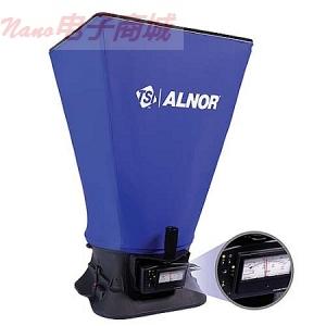 Alnor ABT711 BALOMETER 模拟指针型风量罩