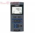 WTW 3310电导率仪纯水电极 LR 325/01  301961
