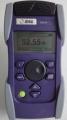 美国 OLA 55光功率计可变光衰减器