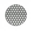 美国Duke 气溶胶发生标准粒子 3300A