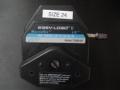 Masterflex L/S Easy-Load II 蠕动泵头  77200-62