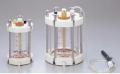 UHP90K Advantec 超滤杯 Stirred Cells