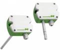 益加义(E+E)EE650风速管变送器道风速传感器