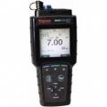奥立龙 320C-01A便携式电导率套装(适用于城市用水/饮用水/环境水/非纯水常规样品检测