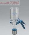 Advantec 22ml 滤镜直径(mm)25毫米的膜过滤器支架 KG-25
