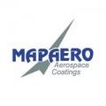 MAPAERO SURFACER 03-49 500GM KIT BLUE
