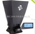 TSI 8380-B促销款套帽式风量罩