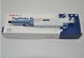 大龙 TopPette 手动单道可调式移液器20-200μl  货号:711111090000
