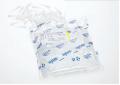 德国Eppendorf艾本德 EpTIPS 优质级0.1-20μl,2x500 个吸头普通袋装 货号:0030000838