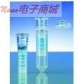 赛多利斯VN01H12超滤离心管 水平膜