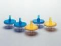 密理博/Millirore SLGSV255F GS无菌针头式过滤器