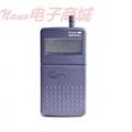 美国SKC SKC 210-1003MTXKV Pocket pump袖珍型低流量