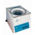 华美 LNG-T88 台式快速离心浓缩干燥器
