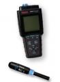 Orion奥立龙420C-01A便携式pH/电导率套装(适于环保污水/地表水/海水检测等)