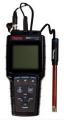美国Thermo 奥立龙310D-01A 台式溶解氧RDO/DO套装