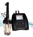 Thermo Scientific Orion 410D-01A台式pH/溶解氧RDO/DO套装(适于科研/生物/日化/制药/饲料/商检/实验室检测等领域)