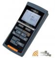 德国WTW  Multi 3630 IDS数字化PH/电导率/溶解氧单参数测试仪