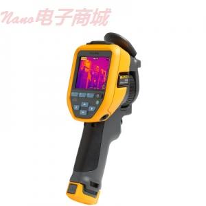FLUKE TIS75红外热像仪
