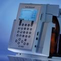 德国罗威邦Lovibond ET99724微电脑BOD测定仪/BD600 BOD分析