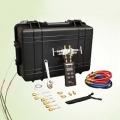 Dwyer 490A-HKIT液用数显差压计套件