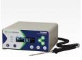 Digi-Sense TC-9000 热电偶探头 -9000 热电偶温度控制器, 230V