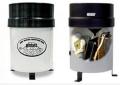 美国 HOBO ONSET RG3-M雨量记录仪